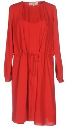 Vanessa Bruno Athe' ATHE' Knee-length dress