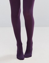 Gipsy Damson Colored Tight