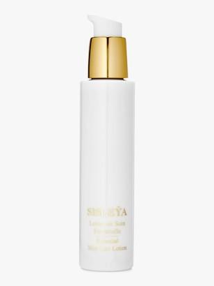 Sisley Paris Sisleya Essential Skin Care Lotion 150ml