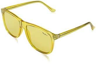 Pepe Jeans Sunglasses Lincoln Sunglasses