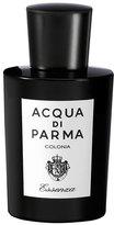 Acqua di Parma 'Colonia Essenza' Eau De Cologne (6 Oz.)