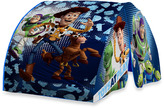 Bed Bath & Beyond Disney Toy Story Bedtent with Pushlight