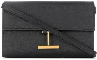 Tom Ford small Tara shoulder bag