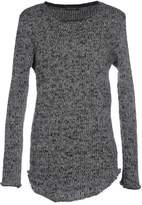 Bad Spirit Sweaters - Item 39732907