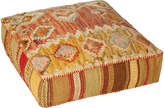 OKA Karaman Floor Cushion
