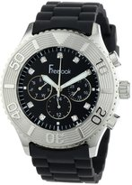 Freelook Men's HA5046-1 Chrono Dial Watch