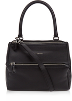 Givenchy Pandora medium leather bag