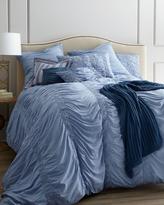 """Horchow """"Ezel"""" Bed Linens"""