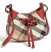 Burberry Crossbody Bag (Girls)