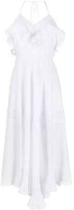 Charo Ruiz Ibiza Sabine maxi dress