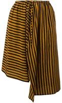 Christian Wijnants 'Sira' skirt