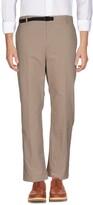 Golden Goose Deluxe Brand Casual pants - Item 13102236