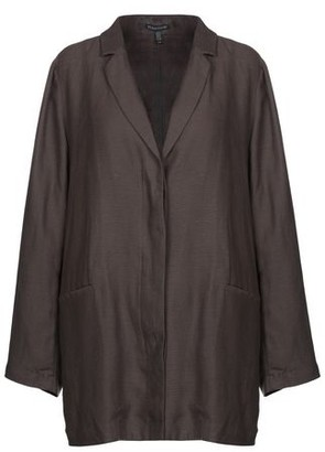 Eileen Fisher Suit jacket