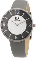 Danish Design 3326583, Women's Wristwatch