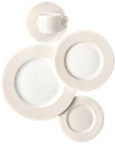 Ralph Lauren Home Vivienne Dinnerware Set (5 PC)