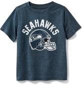 Old Navy NFL ® Graphic Tee for Toddler