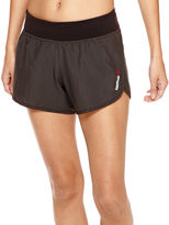 Reebok One Series Woven Shorts
