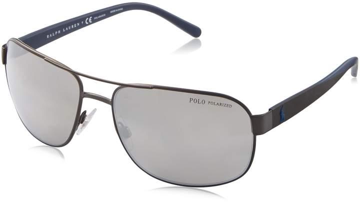 01434d6a2067f Polo Ralph Lauren Sunglasses For Men - ShopStyle Canada