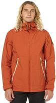 Dakine Glenwood Snow Jacket