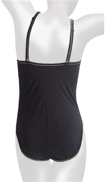 Calida Lalla Swimsuit - 1-Piece (For Women)