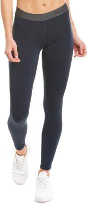 Nike Pro Tight Fit Legging