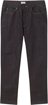 Jigsaw Selvedge Jeans, Denim