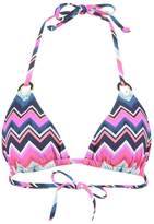 Lascana TRIANGELS PICO Bikini top multi