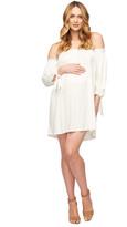 Rachel Pally Trice Dress