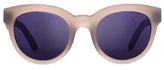 Toms Traveler by Florentin Sunglasses
