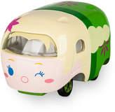 Disney Elsa ''Tsum Tsum'' Die Cast Vehicle by Tomy