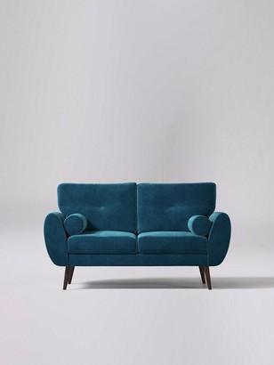 Egle Two-seater Sofa
