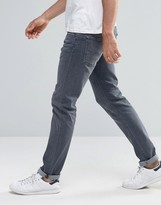 Edwin ED-55 Tapered Jeans