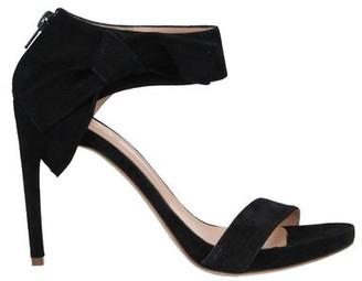 LE MARRINE Sandals