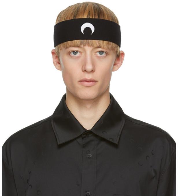 Mens Headband Australia