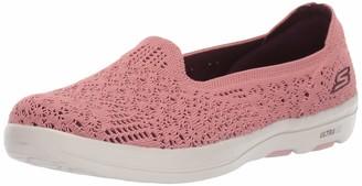 Skechers Women's ON-The-GO Bliss - 16512 Shoe