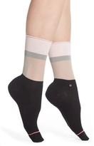 Stance Women's Cara Crew Socks