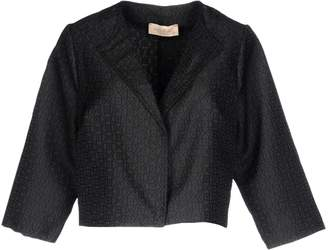 Just For You Blazers - Item 49320095IS