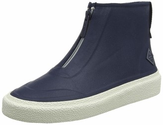 Gant Women's STORMHAVEN Ankle Boots