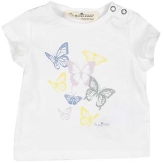 Le Petit Coco T-shirt