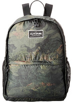 Dakine Stashable Backpack 20L