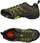 Merrell Low-tops & sneakers - Item 11325226