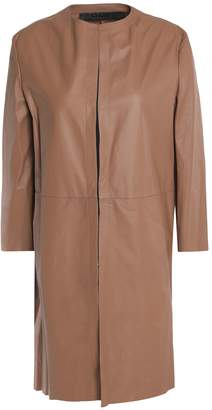 Drome Overcoats