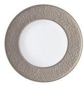 Raynaud Iris American Dinner Plate