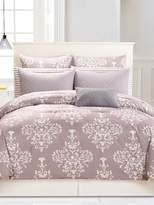 Duck River Alisa Quilted Oversized/Overfilled Comforter Set