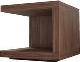 Modloft Ludlow Bedside Table