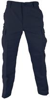 Propper BDU Trouser 100% Cotton Short
