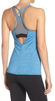 Nike Women's Tuned Cool Tank Top