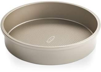 "OXO Good Grips Nonstick Pro 9"" Round Cake Pan"