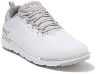 Skechers Go Golf Elite V.3 Sneaker