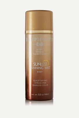 Hampton Sun Sunless Tanning Mist, 130ml - Colorless